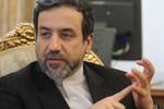 Iran cảnh báo Thổ Nhĩ Kỳ chớ tham gia tấn công Syria