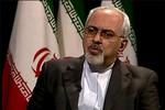 Ngoại trưởng Iran: Vụ tấn công hóa học tại Syria gây ra bởi bom tự chế