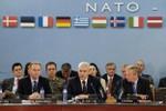 Itar Tass: Hơn 10 thành viên NATO từ chối tham gia tấn công Syria