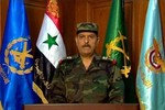 Giới quân sự Syria: Hệ thống phòng thủ đủ mạnh để đối phó với Mỹ