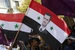 Thiếu tướng Israel: Bashar al-Assad còn trụ được trong nhiều năm nữa