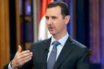 Bashar al-Assad: Syria đã sản xuất vũ khí hóa học trong nhiều thập kỷ