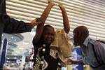 Kenya: Tổng tấn công giải thoát con tin tại trung tâm thương mại