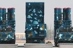 Thổ Nhĩ Kỳ chọn mua tên lửa phòng không Trung Quốc vì giá rẻ