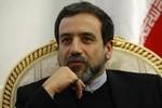 Quan hệ Mỹ - Iran không thể tan băng nhanh chỉ sau 1 cú điện thoại