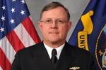 Phó Tư lệnh Lực lượng Hạt nhân chiến lược Mỹ mất chức vì đánh bạc