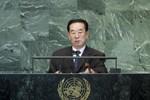 Triều Tiên kêu gọi Mỹ bỏ chính sách thù địch