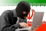Chỉ huy chiến tranh mạng Iran bị ám sát