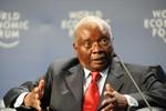 Chiến sỹ Giải phóng Mozambique luôn mang theo hình ảnh Tướng Giáp