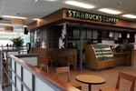 Giá một ly cà phê Starbucks tại Trung Quốc đắt nhất thế giới