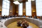 Iran đưa ra đề nghị đột phá trên bàn đàm phán hạt nhân