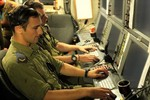 Israel chặn thành công một cuộc tấn công mạng từ Trung Quốc