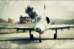 Phiến quân Syria tuyên bố thành lập lực lượng không quân