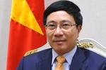APEC ngày càng có ý nghĩa đặc biệt quan trọng với Việt Nam