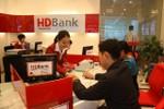 Bloomberg tiết lộ thương vụ HDBank bán 30% cổ phần cho đối tác Nhật
