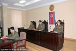 Toàn văn cáo trạng buộc tội và phán quyết tử hình Jang Song-thaek