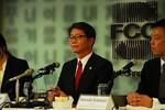 Hàn Quốc: Chưa thể đưa ra thời gian biểu thống nhất bán đảo Triều Tiên