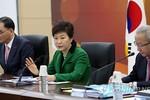 Xử tử Jang Song-thaek càng làm quan hệ 2 miền Triều Tiên khó đoán