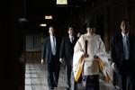 Thủ tướng Nhật muốn giải thích lý do thăm Yasukuni với láng giềng