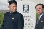 """""""Chán Bắc Kinh, Triều Tiên xử tử Jang Song-thaek làm quà để thân Mỹ"""""""