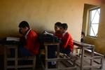 Sách giáo khoa Ấn Độ in sai hàng loạt kiến thức cơ bản