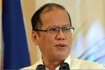 """Tổng thống Philippines """"cảm ơn"""" Tân Hoa Xã vì nói ông ngu dốt"""