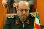 Iran tuyên bố thử thành công 2 tên lửa mới trước đàm phán hạt nhân