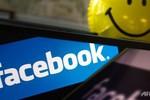 Xâm phạm quyền riêng tư, Facebook tiếp tục bị kiện
