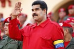 """Venezuela trục xuất 3 nhà ngoại giao Mỹ vì """"chống chính phủ"""" Caracas"""