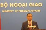 Việt Nam kêu gọi Mỹ không tạo rào cản thương mại trong XK cá tra