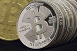 """Mỹ, Nhật điều tra vụ """"biến mất"""" bí ẩn của sàn Bitcoin Mt.Gox"""