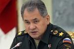 Ria Novosti: Nga muốn tăng hiện diện quân sự ở Việt Nam