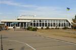 Interfax: Quân đội Nga đã kiểm soát sân bay tại Sevastopol, Ukraina