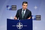 """Tổng thư ký NATO cáo buộc Putin """"đe dọa hòa bình ở châu Âu"""""""