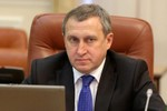 """Ngoại trưởng Ukraina dọa """"đuổi"""" Hạm đội Biển Đen Nga khỏi Crimea"""