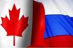 Canada trục xuất quân nhân Nga, phản đối Crimea sát nhập