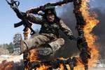 """""""Trung Quốc tăng chi tiêu quân sự để bảo vệ hòa bình thế giới"""""""