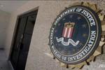 FBI tham gia điều tra vụ máy bay Malaysia Airlines mất tích bí ẩn