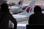Điều tra các nhân viên an ninh sân bay bỏ lọt 2 kẻ mang hộ chiếu giả