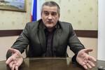 Các binh sĩ Ukraine muốn đầu hàng bị đe dọa