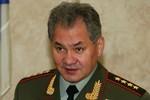 Bộ trưởng Quốc phòng Nga cam kết với Mỹ không tấn công Đông Ukraine