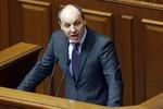 Giám đốc an ninh Kiev: Tham vọng của Putin là cả Ukraine