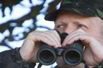 Kiev cho phép quân đội nước ngoài hiện diện ở Ukraine