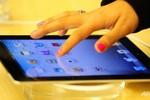 Quan chức Nga thay iPad bằng Samsung Tab vì lo ngại gián điệp
