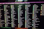 Đại hội đồng Liên Hợp Quốc ra nghị quyết phản đối sáp nhập Crimea