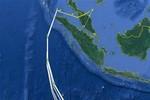Báo cáo của Malaysia về vụ MH370 mất tích gây thất vọng lớn