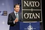 CNN: Tại sao NATO là cái gai trong mắt Nga?