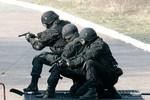 """Ukraine cách chức, điều tra chỉ huy Alpha chống lệnh """"dẹp khủng bố"""""""