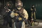 Ukraine trục xuất tùy viên quân sự Nga với cáo buộc làm gián điệp
