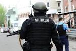 """Ukraine bắt giam """"Bộ trưởng Quốc phòng Cộng hòa nhân dân Donetsk"""""""
